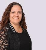 Mônica Nascimento Santos Freitas.jpg