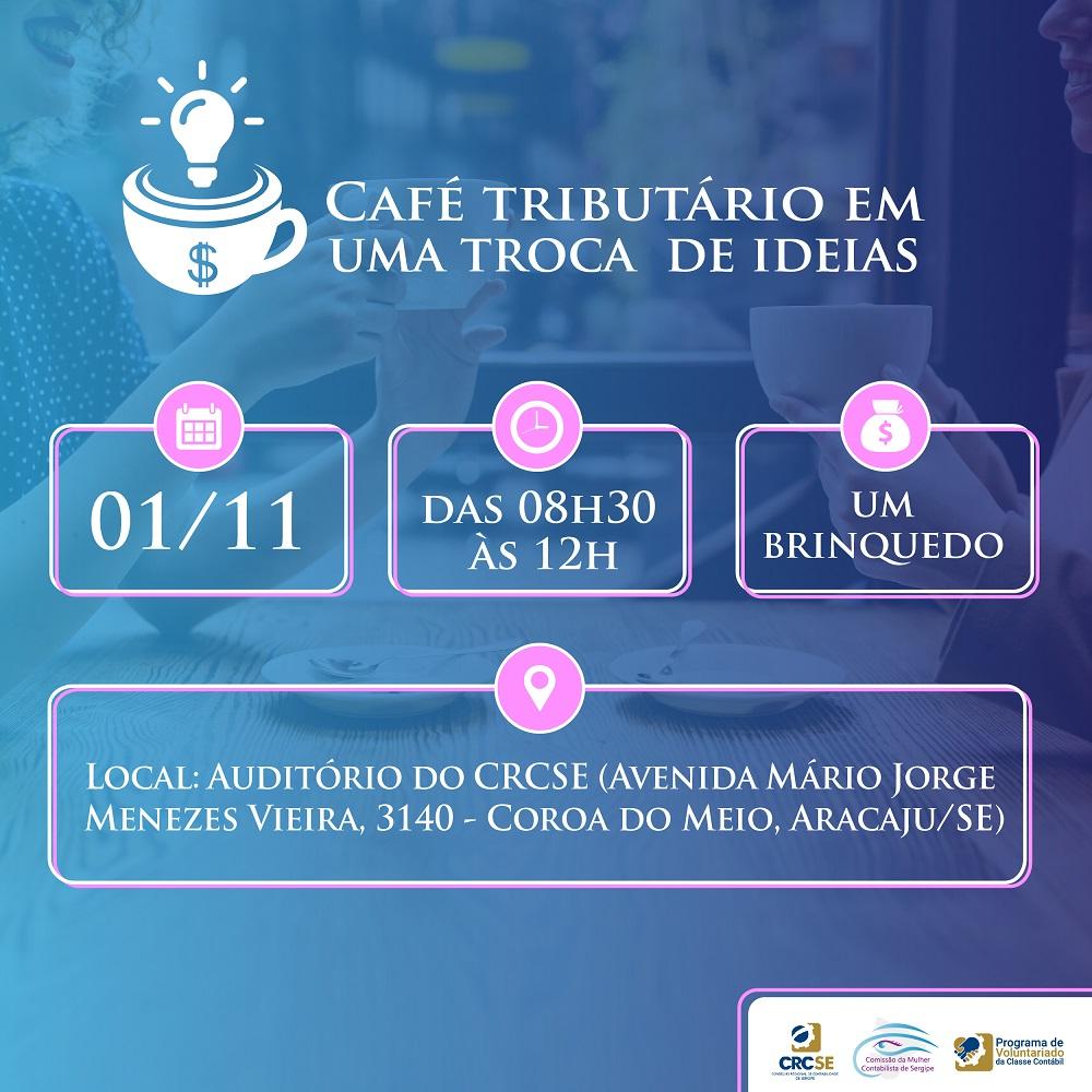 Café12-04.jpg
