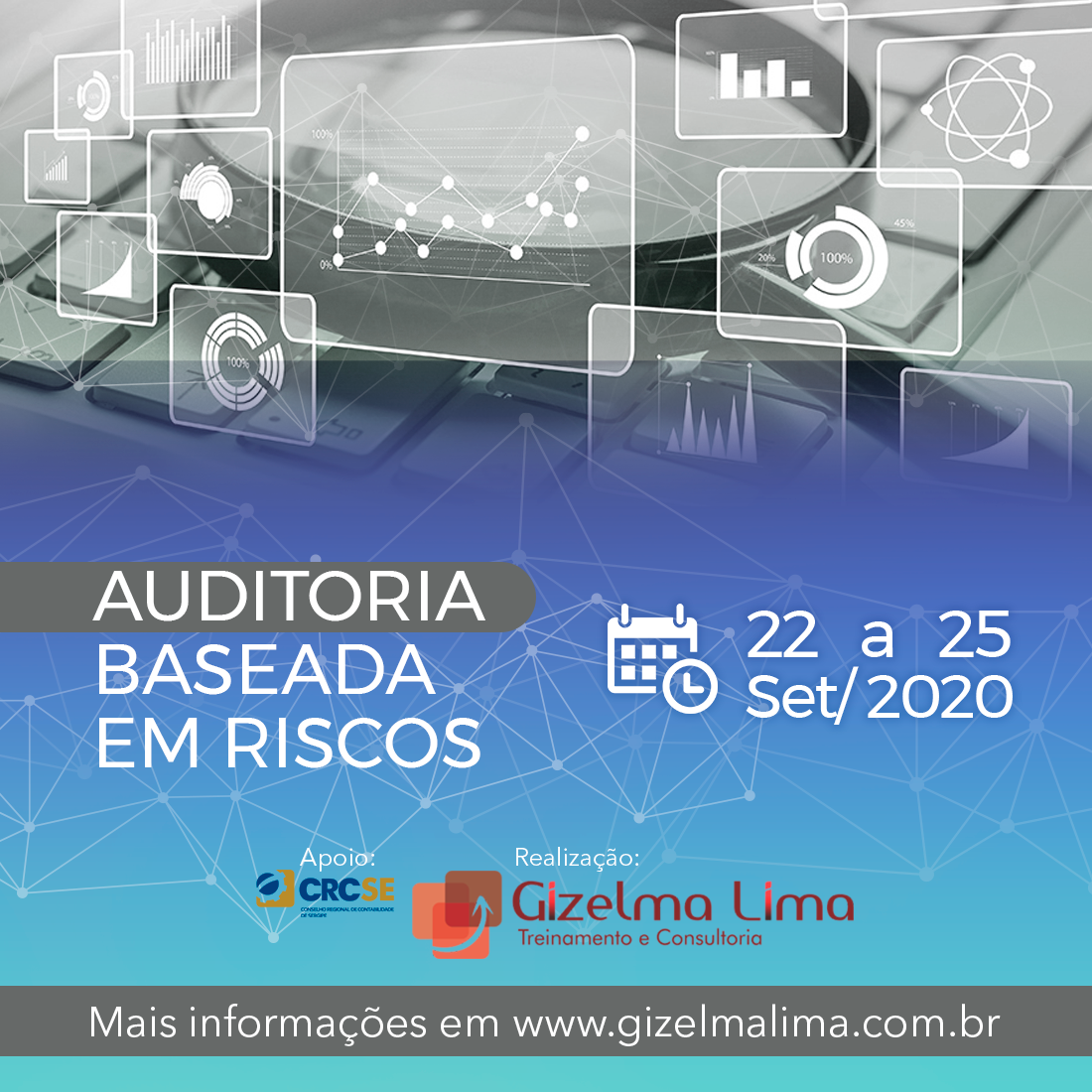 Auditoria-baseada (2).png site.png