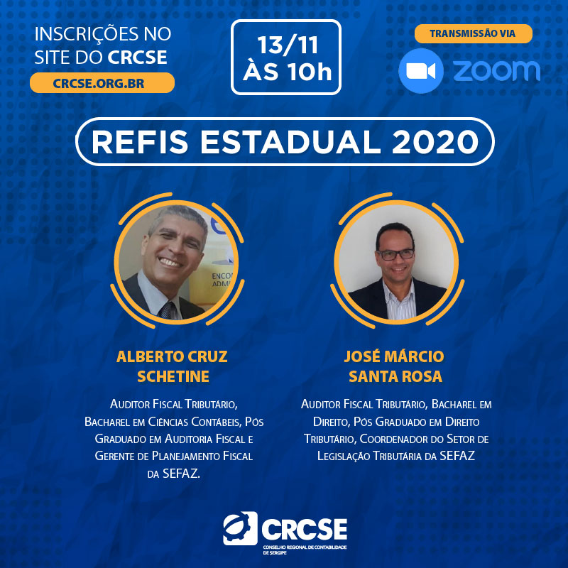 refis-estadual-2020-feed.jpg