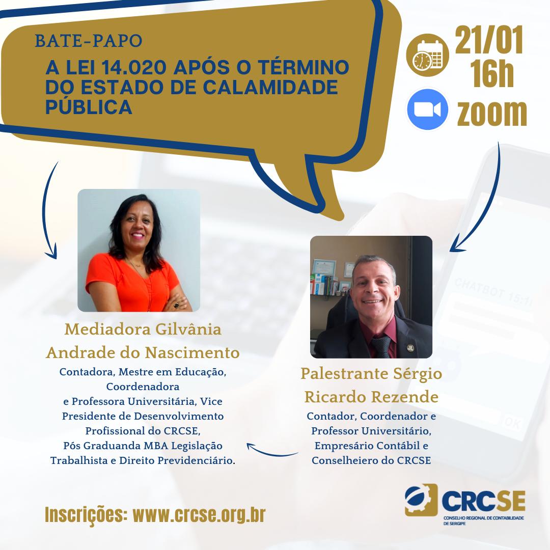 TEMA_ A LEI 14.020 APÓS O TÉRMINO DO ESTADO DE CALAMIDADE PÚBLICA (1).png