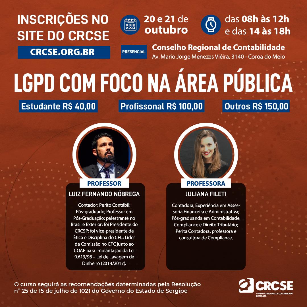 LGPD FEED-100.jpg