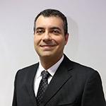 Paulo Alberto Mesquita Amado Neto