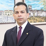 Vanderson da Silva Mélo
