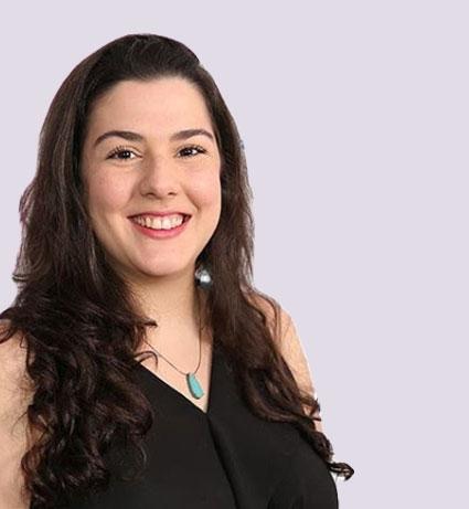 Priscila Cândida Reis Pereira Oliveira