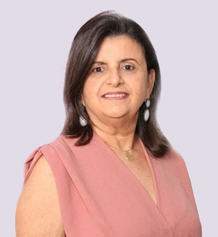 Ana Olivia Barros Lemos