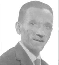 ADOLFO BARRETO DE ÁVILA Gestão: 1953-1955