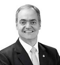 AÉCIO PRADO DANTAS JR Gestão: 2010-2013