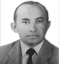 ALONSO JOSÉ DOS SANTOS Gestão: 1978-1981