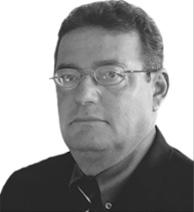 CARLOS HENRIQUE MENEZES LIMA Gestão: 2002-2005