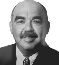 EDUARDO OLIVEIRA FREITAS Gestão: 1994-1995