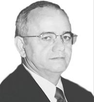 JADSON GONÇALVES RICARTE Gestão: 1996-1997