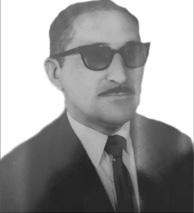 MANUEL DIAS DA SILVA Gestão: 1962-1963