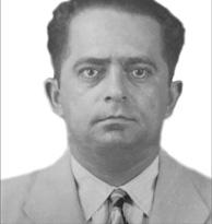 MÁRIO LINS DE CARVALHO FILHO Gestão: 1965-1966-1968  1972-1973 / 1976-1977