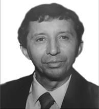 OLIMPIO DE OLIVEIRA PASSOS Gestão: 1990-1993