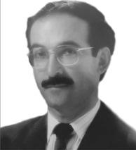 WILLIAMS ALMEIDA SANTOS Gestão: 1986-1989