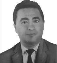 WILSON BARBOSA DE MELO Gestão: 1951-1953