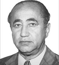 WILSON QUEIROZ DA SILVA Gestão: 1967