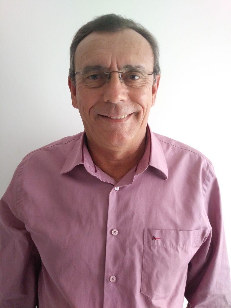 Manoel Arthur Moreira <br> Técnico em Contabilidade <br> Sul Sergipano II