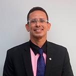 Cláudio Couto Aguiar