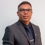 Eronildes Elias dos Santos Júnior