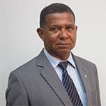 Edson Souza de Jesus