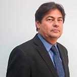 Hélio Fernando Garcez de Souza Leão
