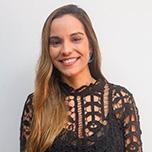 Juliana Alcântara Moreira
