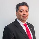 Marcelo Eduardo Leite Maciel