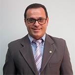 Paulo Siqueira
