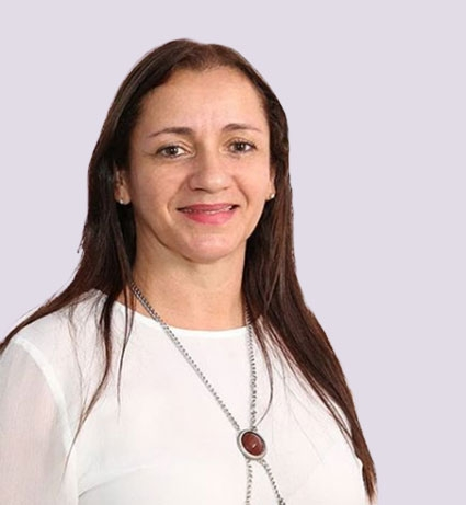 Edvânia Alves de Souza